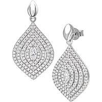 boucles d'oreille femme bijoux Bliss Hypnotique 20073218