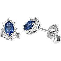 boucles d'oreille femme bijoux Bliss Isabelle 20061811