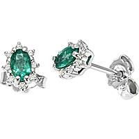 boucles d'oreille femme bijoux Bliss Isabelle 20061829