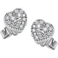 boucles d'oreille femme bijoux Bliss Lover 20059204