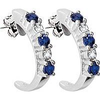 boucles d'oreille femme bijoux Bliss Magia 20004579