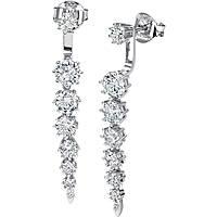 boucles d'oreille femme bijoux Bliss Manhattan 20073190