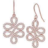boucles d'oreille femme bijoux Bliss Negligè 20071546