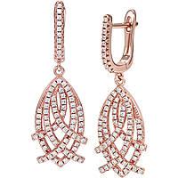 boucles d'oreille femme bijoux Bliss Negligè 20071551