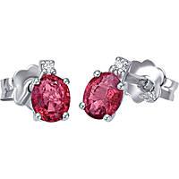 boucles d'oreille femme bijoux Bliss New Briosa 20070046