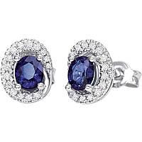 boucles d'oreille femme bijoux Bliss New Colette 20070054