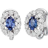 boucles d'oreille femme bijoux Bliss Prestige Selection 20064075