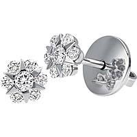 boucles d'oreille femme bijoux Bliss Prestige Selection 20069580