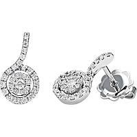 boucles d'oreille femme bijoux Bliss Prestige Selection 20069594