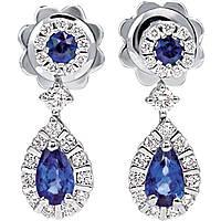 boucles d'oreille femme bijoux Bliss Prestige Selection 20069597