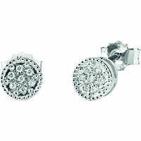 boucles d'oreille femme bijoux Bliss Primo Amore 20076771