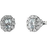 boucles d'oreille femme bijoux Bliss Regal 20073969