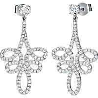 boucles d'oreille femme bijoux Bliss RENAISSANCE 20063140