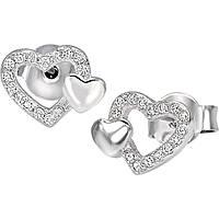 boucles d'oreille femme bijoux Bliss Simboli 20073534