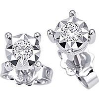 boucles d'oreille femme bijoux Bliss Sorprendila 20063346