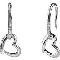 boucles d'oreille femme bijoux Bliss Sospiri 20073797