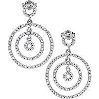 boucles d'oreille femme bijoux Bliss Versailles 20069744