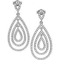 boucles d'oreille femme bijoux Bliss Versailles 20069745