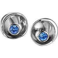 boucles d'oreille femme bijoux Breil Celebrate TJ1650