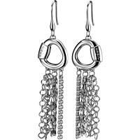 boucles d'oreille femme bijoux Breil SkyFall TJ1476