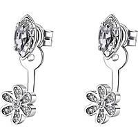 boucles d'oreille femme bijoux Brosway Affinity G9AF26