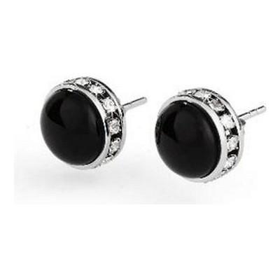 boucles d'oreille femme bijoux Brosway BEL21