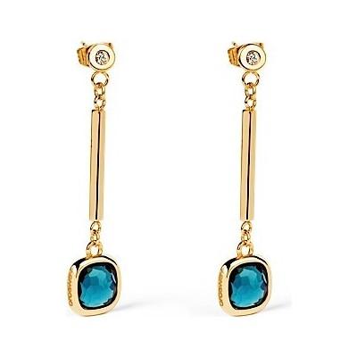boucles d'oreille femme bijoux Brosway Catherine BCA52