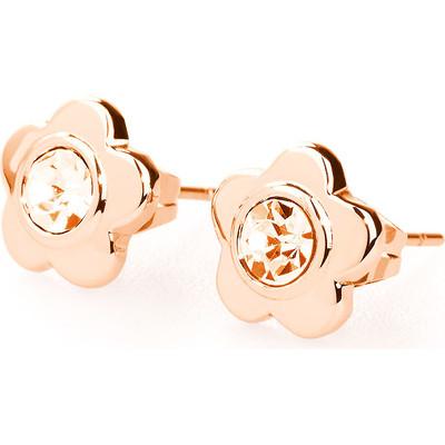 boucles d'oreille femme bijoux Brosway Epsilon BEO28