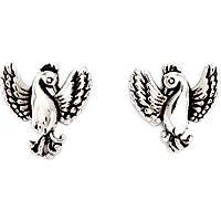 boucles d'oreille femme bijoux Chrysalis Incantata CRET0202SP