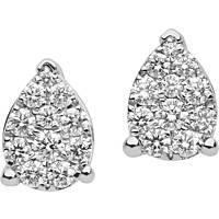 boucles d'oreille femme bijoux Comete Aurora ORB 828
