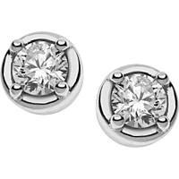 boucles d'oreille femme bijoux Comete Easy Basic ORB 857