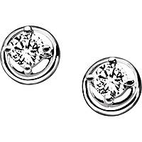 boucles d'oreille femme bijoux Comete ORB 555