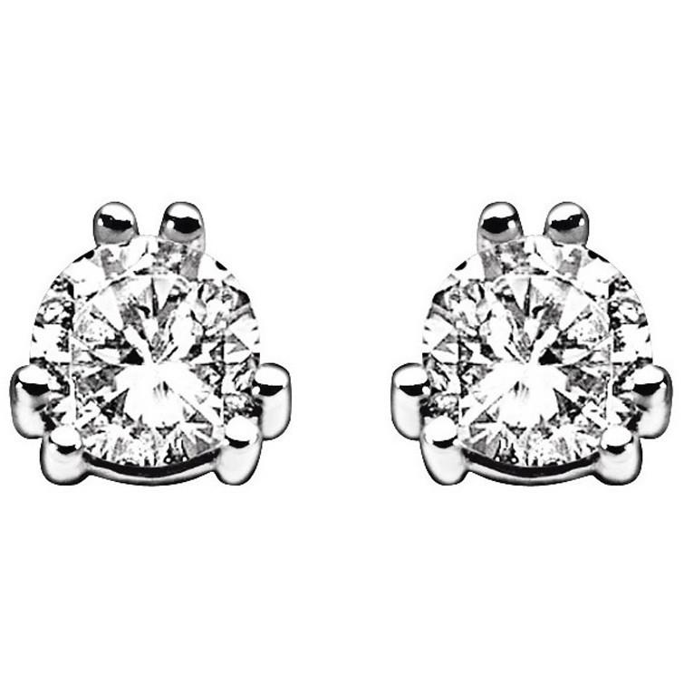 boucles d'oreille femme bijoux Comete ORB 643