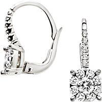 boucles d'oreille femme bijoux Comete ORB 674