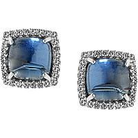 boucles d'oreille femme bijoux Comete ORTZ 137