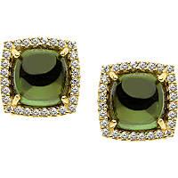 boucles d'oreille femme bijoux Comete ORTZ 139
