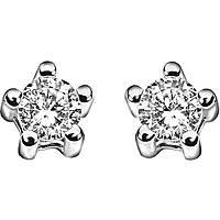 boucles d'oreille femme bijoux Comete Punto luce ORB 632