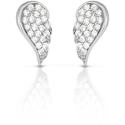 boucles d'oreille femme bijoux Giannotti Angeli GIANNOTTIGIA314