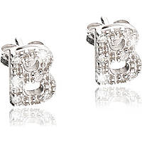 boucles d'oreille femme bijoux GioiaPura 23768-B01-00