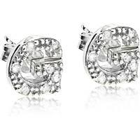 boucles d'oreille femme bijoux GioiaPura 23768-G01-00