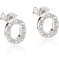 boucles d'oreille femme bijoux GioiaPura 23768-O01-00
