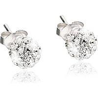 boucles d'oreille femme bijoux GioiaPura 26479-01-00