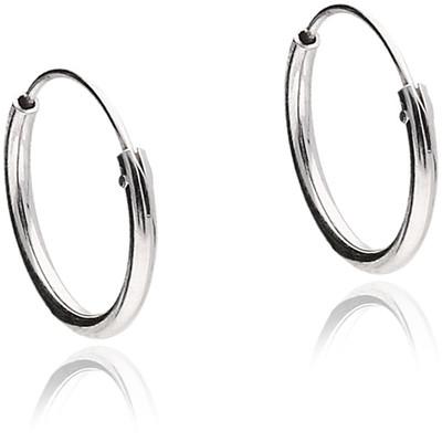 boucles d'oreille femme bijoux GioiaPura 35213-00-00