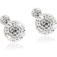 boucles d'oreille femme bijoux GioiaPura 38309-01-00