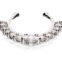 boucles d'oreille femme bijoux GioiaPura 39216-00-00