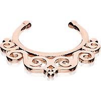 boucles d'oreille femme bijoux GioiaPura 39219-010-00