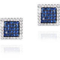 boucles d'oreille femme bijoux GioiaPura 45827-07-00