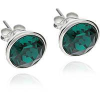 boucles d'oreille femme bijoux GioiaPura 47052-04-00