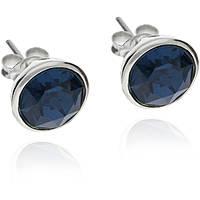 boucles d'oreille femme bijoux GioiaPura 47052-07-00