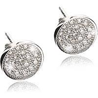 boucles d'oreille femme bijoux GioiaPura GPSRSOR1364